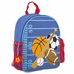 03fc69f5d7b Τσάντα Παιδικού Mini Sidekick Sports