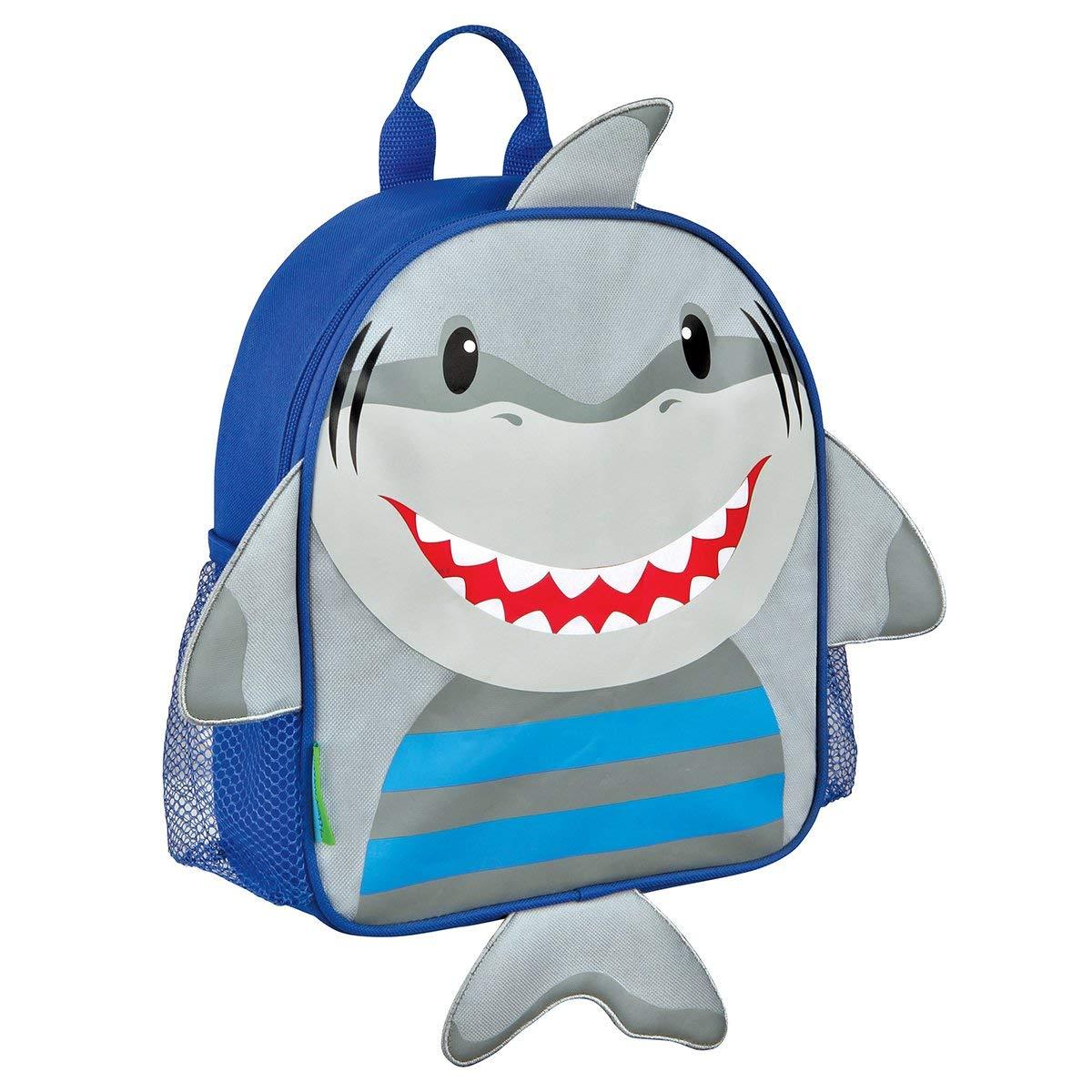 7302c234930 Τσάντα Πλάτης Παιδικού Stephen Joseph