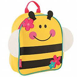 3a94607e404 Τσάντα Πλάτης Sidekicks Bee