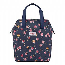 Τσάντα Αλλαξιέρα Nappy Bag Wimbourne Rose, Cath Kids