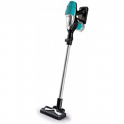 Σκούπα Ηλεκτρική Rowenta Air Force Vacuum Cleaner, Smoby