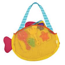 a52d70b5d5 Τσάντα Θαλάσσης Ψάρι της Stephen Joseph. Κωδικός  SJ.10207