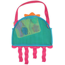 5325a2a071 Τσάντα Θαλάσσης Μέδουσα της Stephen Joseph. Κωδικός  SJ-1003-44